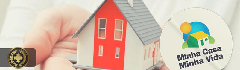 Registro de Imóvel do Minha Casa Minha Vida - Descontos e Benefícios