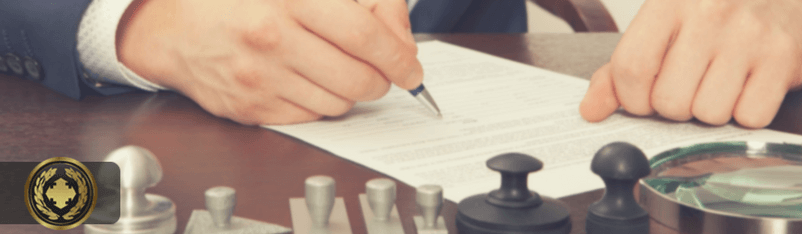 Registro de Imóvel - Documentos necessários e situações especiais