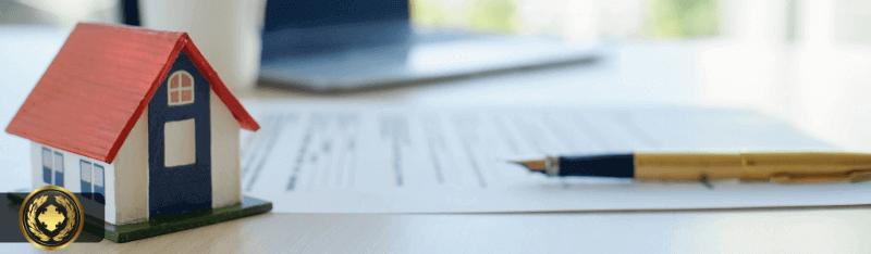 Documentos para venda de imóvel